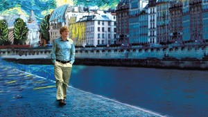 Filmsommer: Midnight in Paris