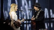 "ESC 2014: The Common Linnets - ""Calm After The Storm"" - Se Nederlands Eurovision-bidrag fra semifinalen i ESC 2014."