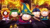 Spillanmeldelse: South Park - The Stick of Truth - For ihuga tilhengere av den amerikanske animasjonsserien South Park er The Stick of Truth en gavepakke!