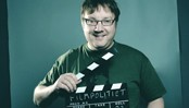 Filmpolitiet-promo