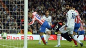 FBL-ESP-CUP-REALMADRID-ATLETICOMADRID