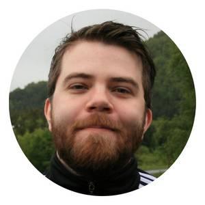 Sjur Systad Tyssen
