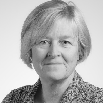 Kristine Østvold