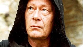 Den kloke munken Cadfael (Nils Ole Oftebou)