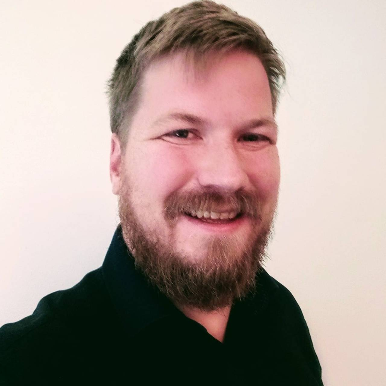 Bilde av Daniel Fjellvang Kåven (39)