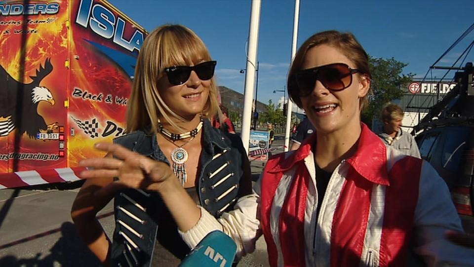 single damer trøndelag Ulsteinvik