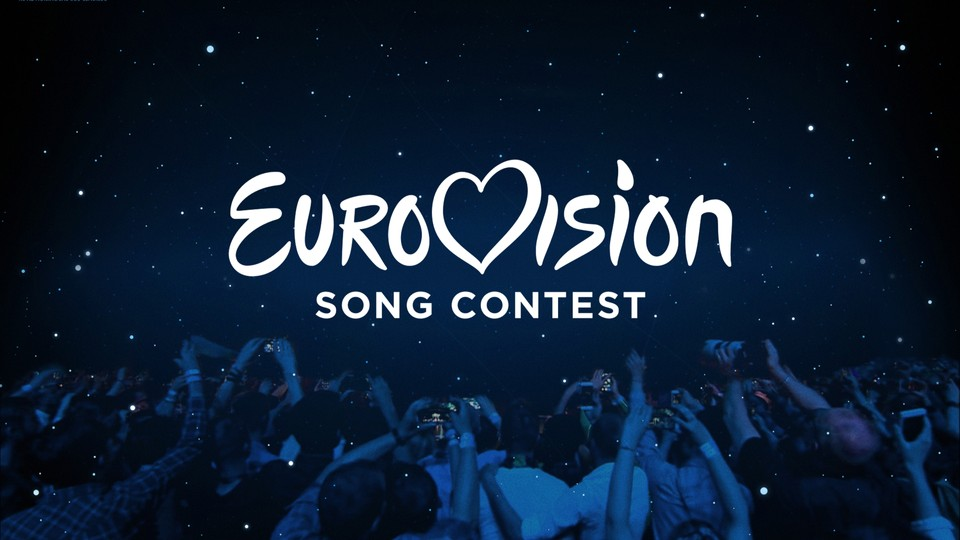 Eurovision Song Contest 1986 – finale