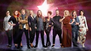 Stjernekamp 03.10.2015