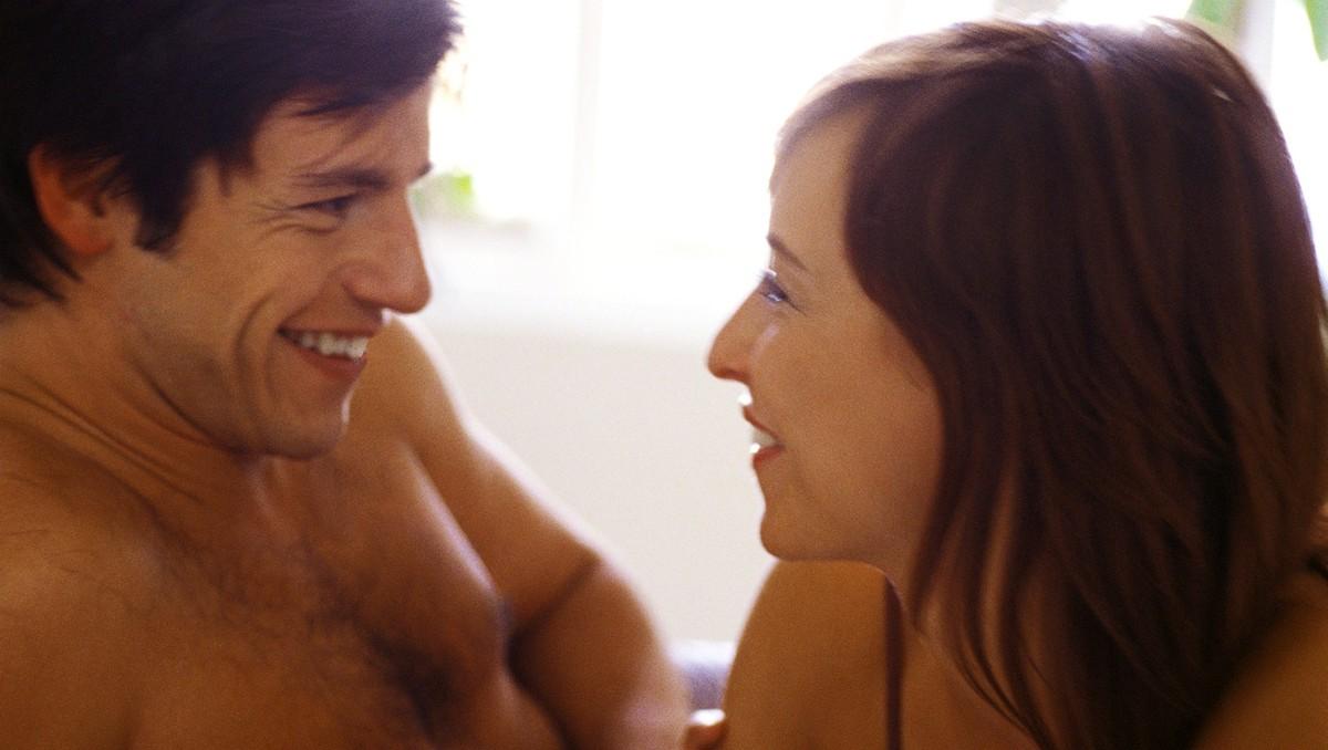 Lettere gravid med bedre sex - NRK Livsstil - Tips, råd og