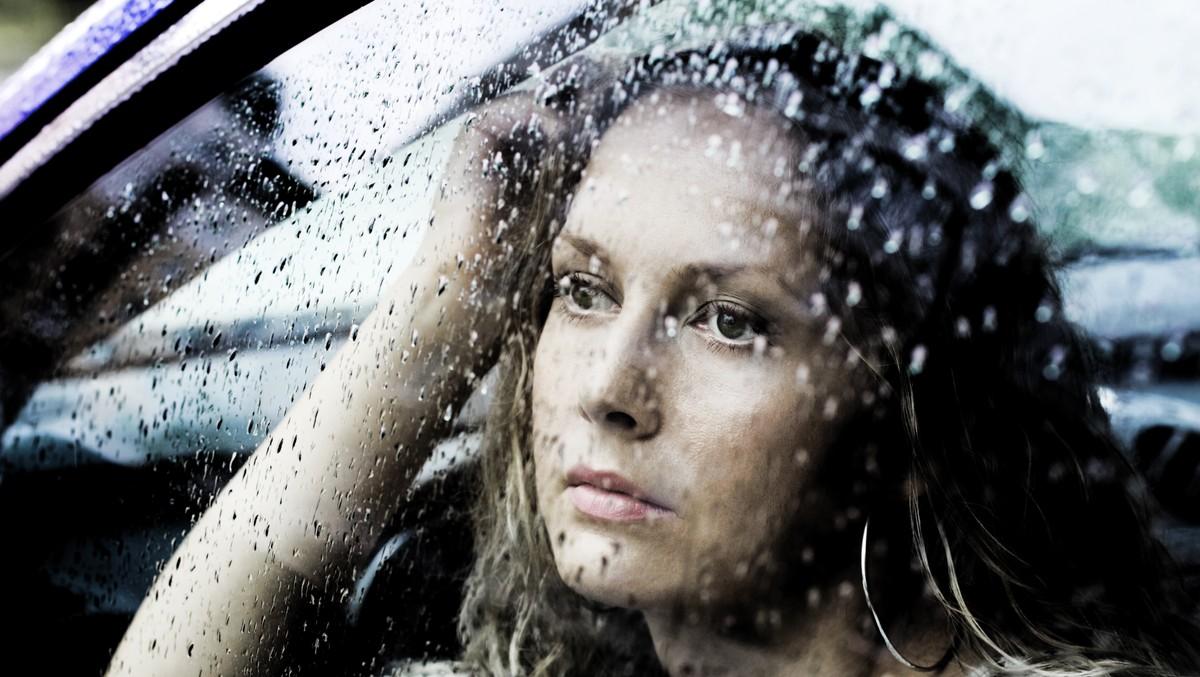 Dating råd for noen med psykiske lidelser