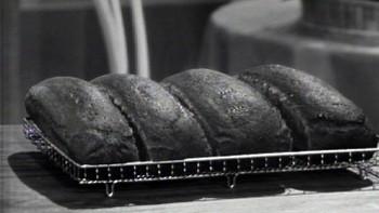 Video Ingrid Espelid Hovig baker brød