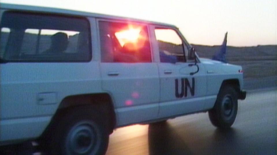 FN - utskjelt men uunnværlig
