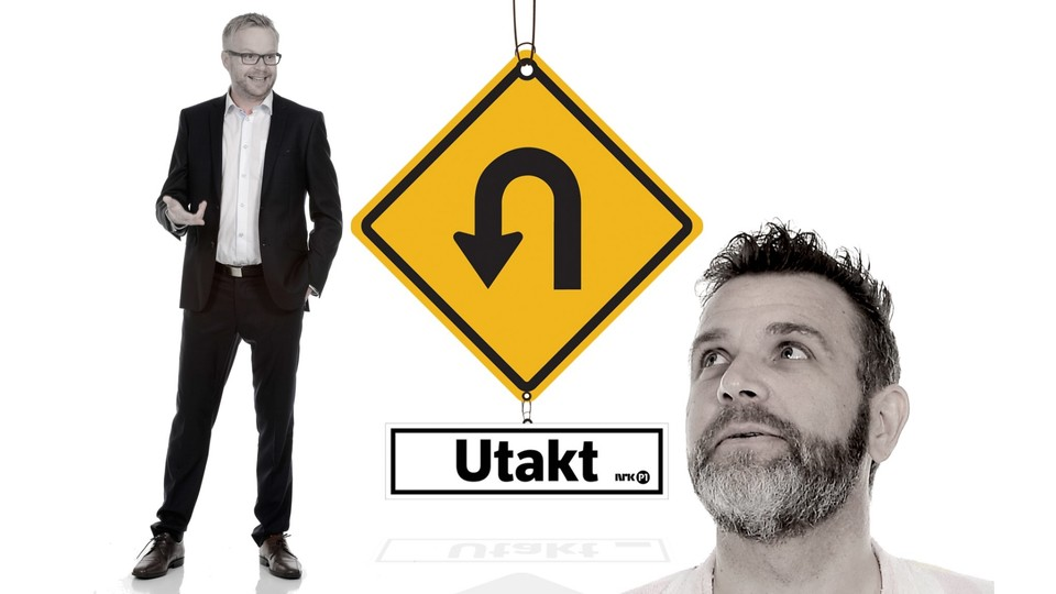 Jeg er dating en frimurer