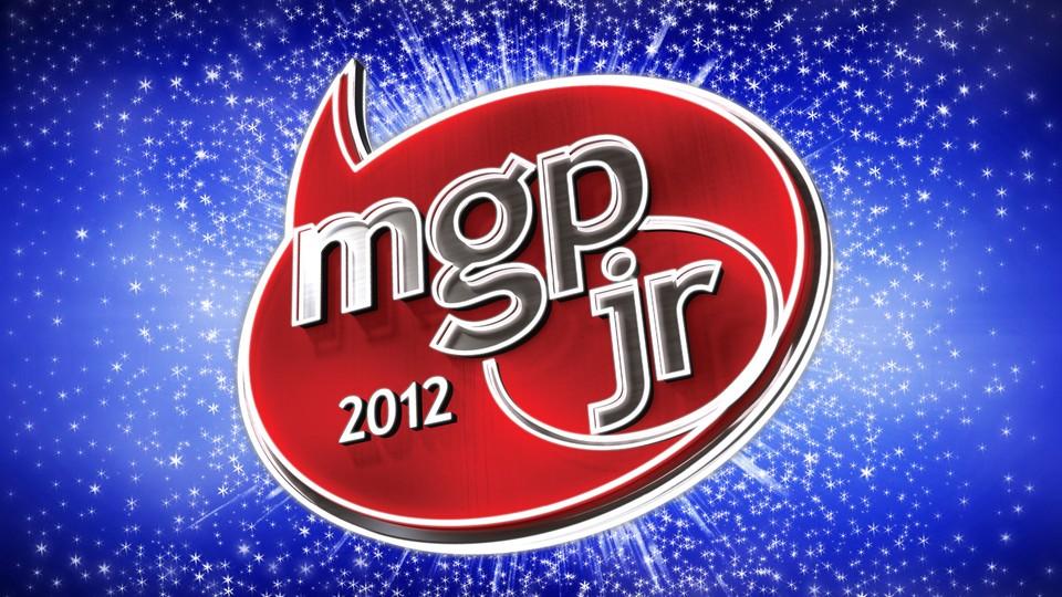 melodi grand prix 2012 Verdalsøra