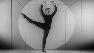 Ballettens historie og estetikk