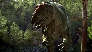Andys ville dinoeventyr: 20. episode