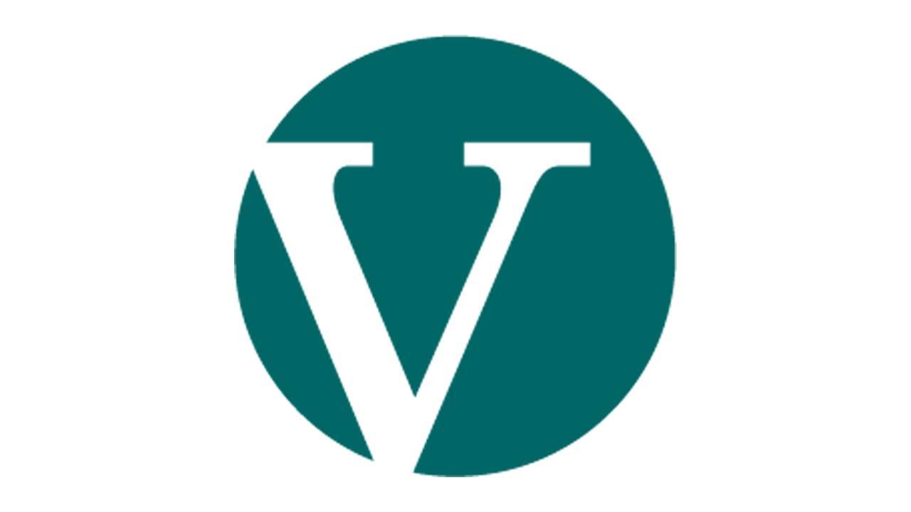 Venstre logo