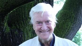 Kjell Karlsen