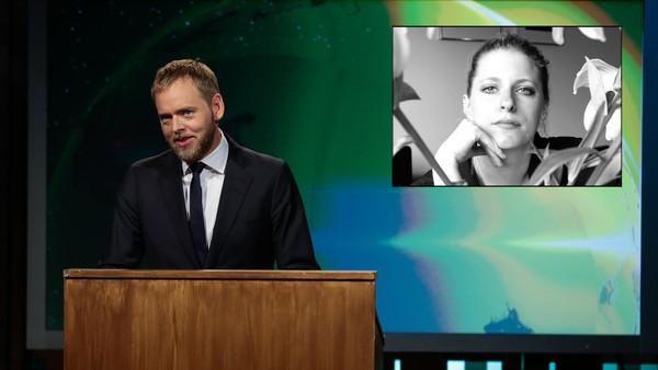 Tore faktasjekker Susanne Sundførs siste album