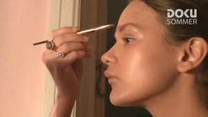 Gina Jaqueline - livet som sugarbaby