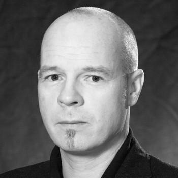Arnfinn Nygaard byline