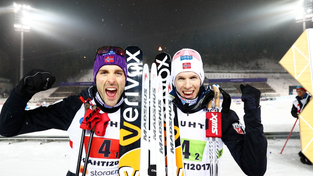 2017 FIS WORLD SKI CHAMPIONSHIPS - Страница 6 0Ow-loYZOfxIOIx46_C6Zgxw8o1sj4O2xDFcvXtBShgw