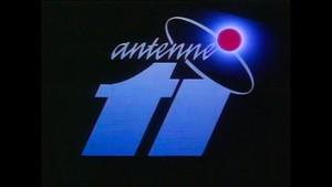 Antenne Ti