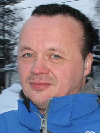 Nils Mikkel Somby