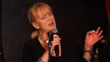 Susanne Fuhr