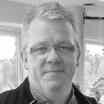 Pål Hansen