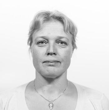 madeleine_cederström