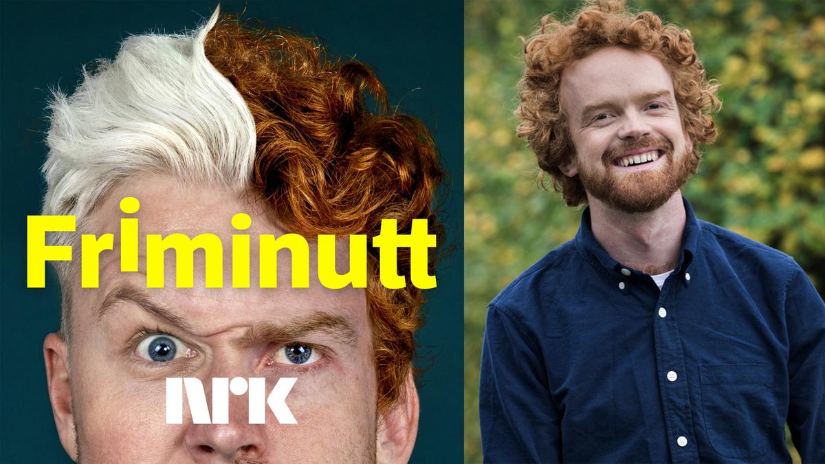 100 podkast tips fra NRK – NRK Kultur og underholdning