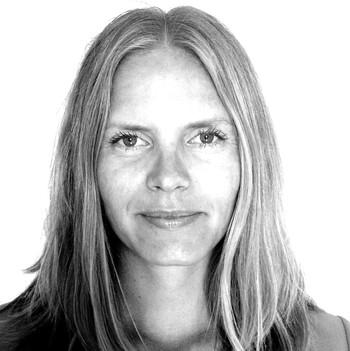 Helga Tunheim