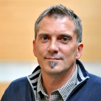 Professor Bjørn Stensaker undrer seg over debatten.