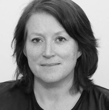 Signe Karin Hotvedt