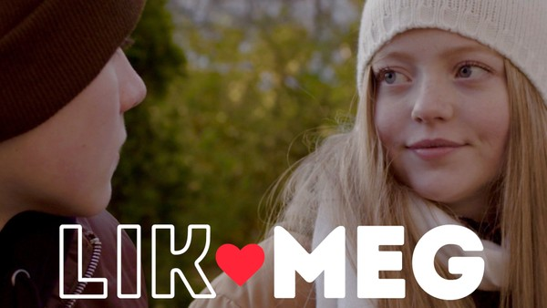Gjenkjennelig om vennskap, utestenging og tilhørighet - og hvor langt noen er villige til å gå for å bli populær. Norsk dramaserie.