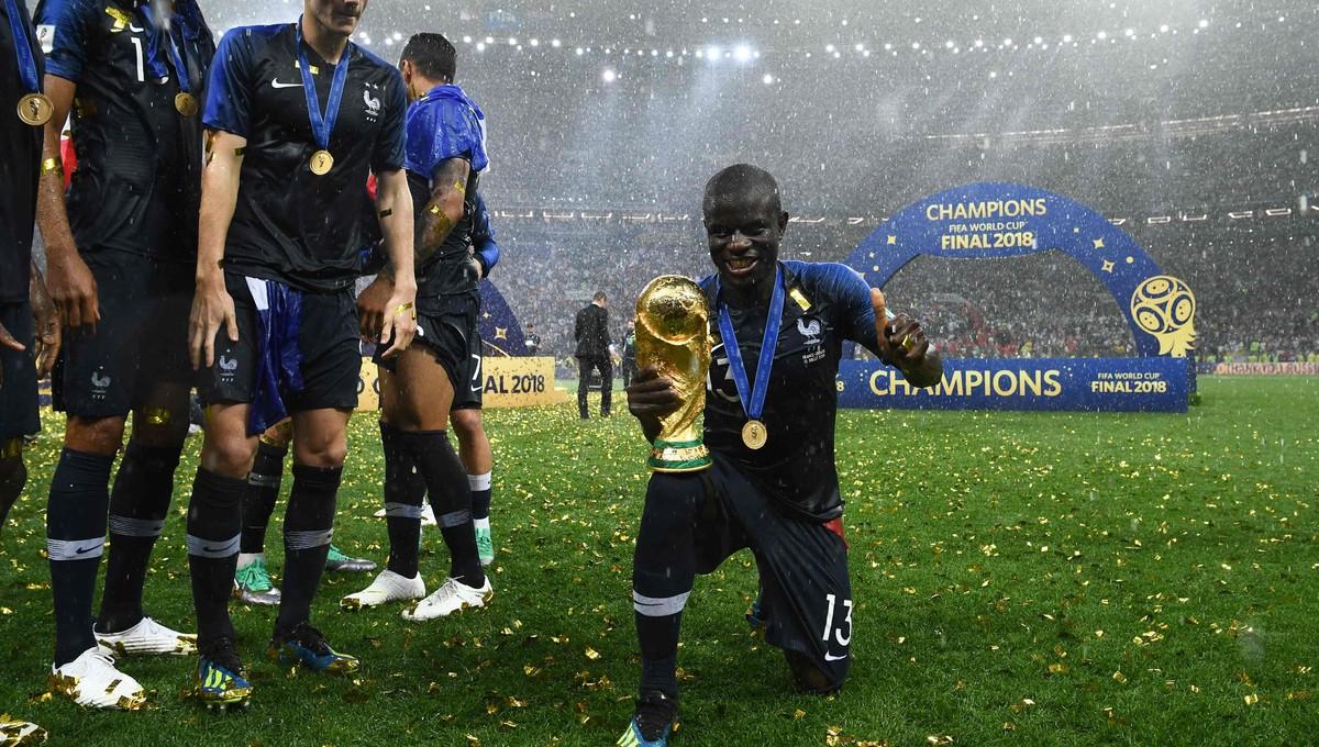 Na Hylles Frankrikes Usynlige Vm Helt Nrk Sport Sportsnyheter Resultater Og Sendeplan
