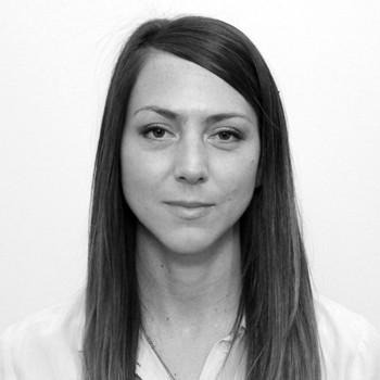 Kristin Granbo