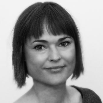 Astrid Randen