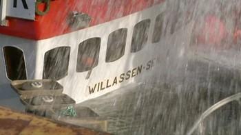 Willassen Senior