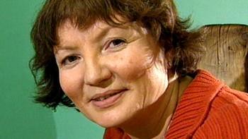 Anne Olli