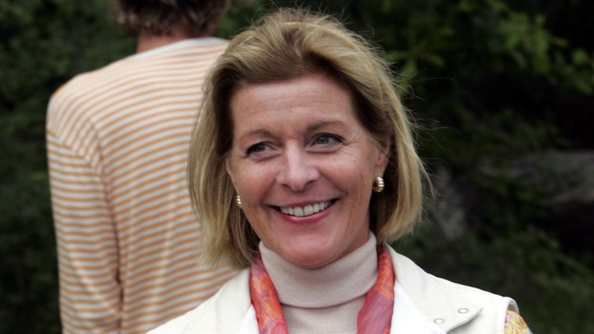 Gunnar Hansen - Wikipedia