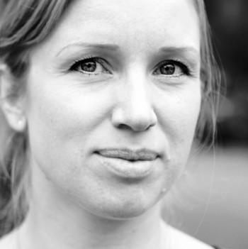 Anne Linn Kumano-Ensby