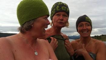 Single norske kvinner