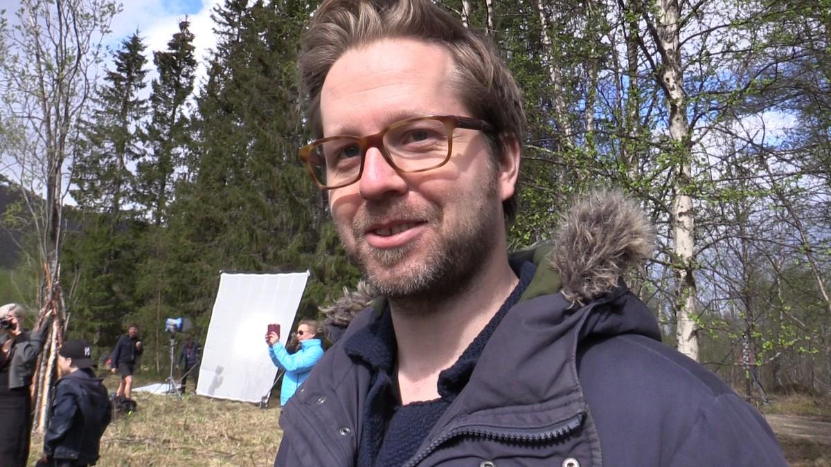 massasje bodø norsk film sexscener