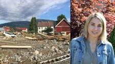 Reidun Gangstø Skaland og Utvik