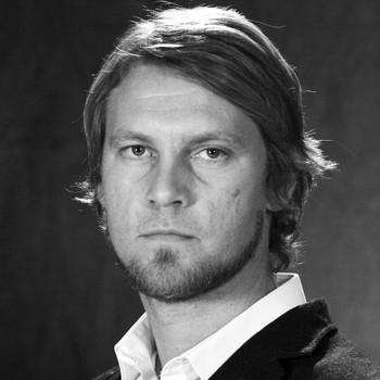Martin Fjørtoft