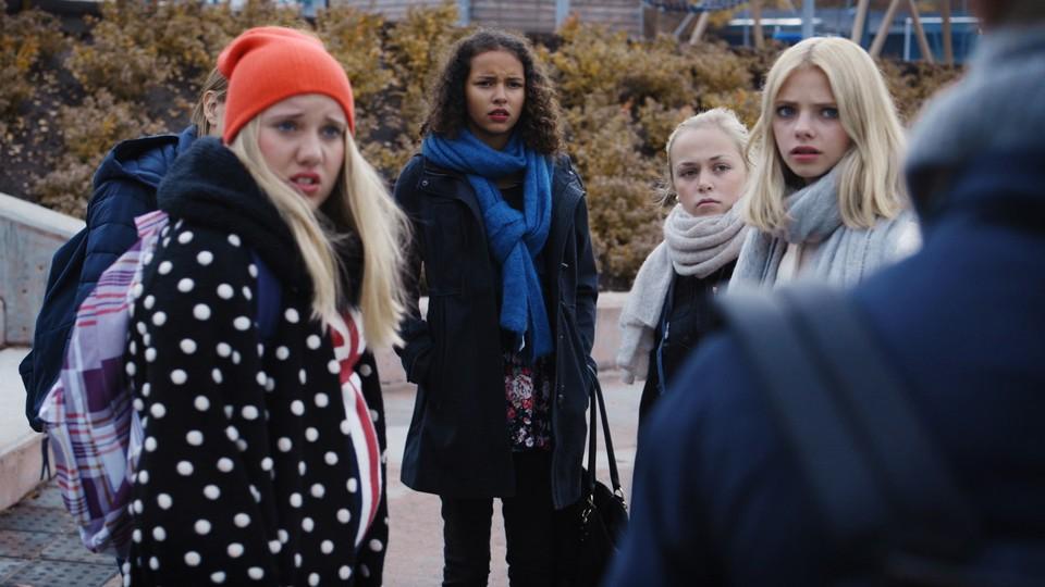 kåte jenter på instagram norske snapchat jenter