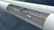 Rørbro Bjørnafjorden