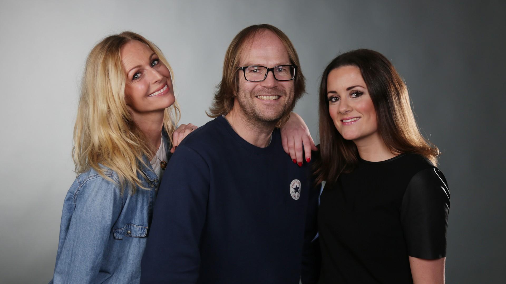 norsk sex videoer massasje og sex